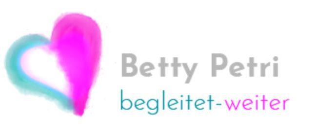blog.begleitet-weiter.de